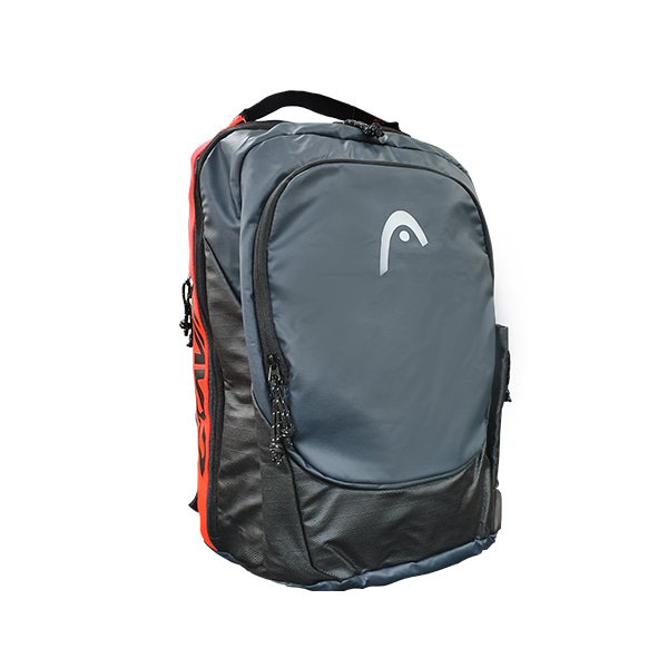 GRAVITY BACKPACK 헤드가방 BKTE