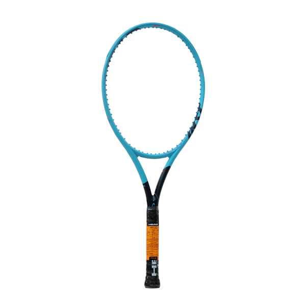 GRAPHENE 360 INSTINCT MP LITE 2019 G2 헤드테니스라켓