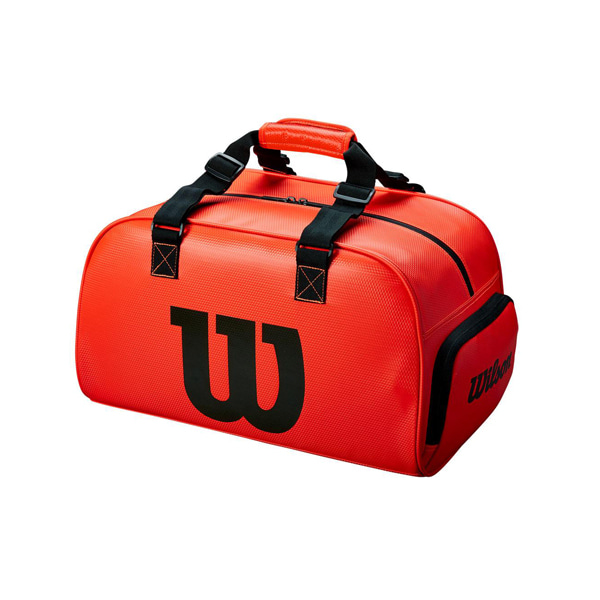 WILSON DUFFEL INFRARED SMALL 윌슨가방
